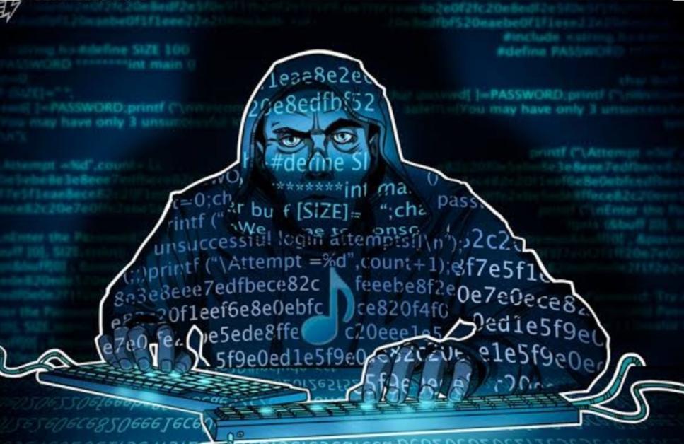 malicious codes